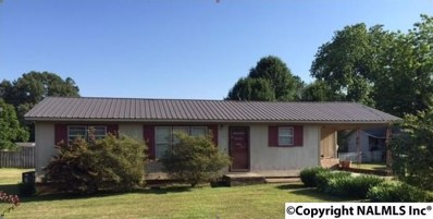 512 Forrest Avenue, Scottsboro, AL 35768