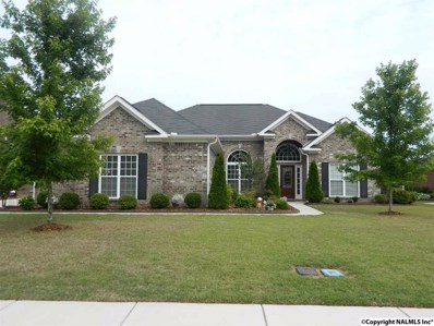 4718 Autumn Dusk Drive Se, Owens Cross Roads, AL 35763