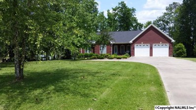 3610 West Chattooga Drive, Cedar Bluff, AL 35959