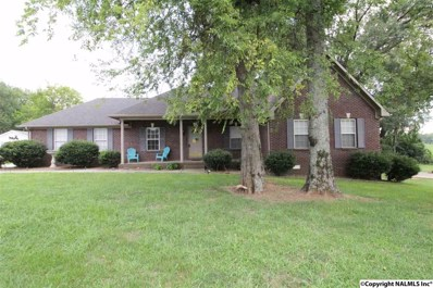 112 Retriever Run, Hazel Green, AL 35750