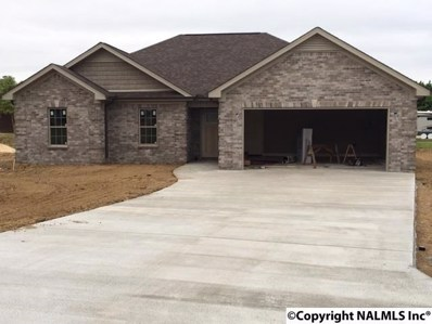 27738 Jeffrey Lee Lane, Toney, AL 35773
