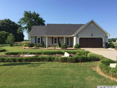 31 Monica Avenue, Priceville, AL 35603
