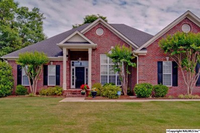 7010 Pinyon Pine Lane, Owens Cross Roads, AL 35763