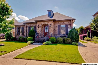 25 Astoria Lane, Gurley, AL 35748