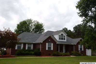 13225 Henderson Lane, Madison, AL 35756