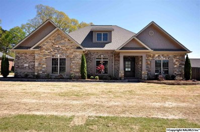 108 Gracie Lane, Madison, AL 35758