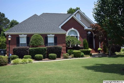 2889 White Oak Drive, Southside, AL 35907