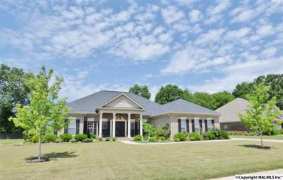 107 Gracie Lane, Madison, AL 35758