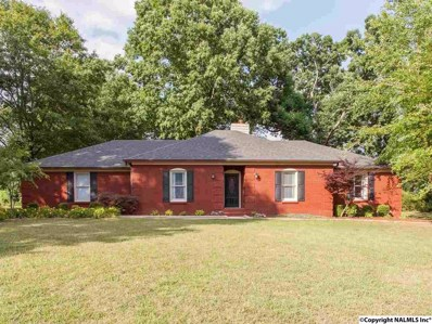 27739 Laura Lane, Harvest, AL 35749