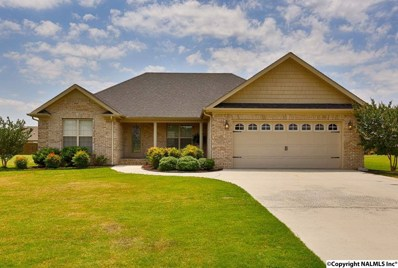 28280 Ferguson Lane, Toney, AL 35773