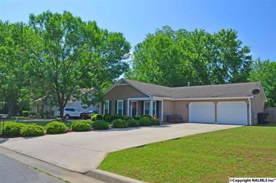 303 Sw Conan Gardens Street, Decatur, AL 35603