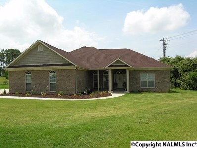 14715 Facet Circle, Athens, AL 35613