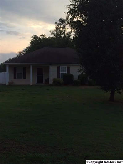 206 Stafford Road, Hazel Green, AL 35750