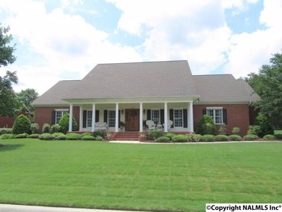 4411 Kiowa Trail Se, Decatur, AL 35603
