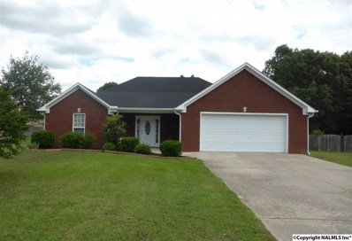 22458 Howard Street, Athens, AL 35613