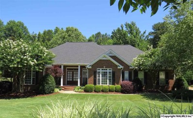 130 Arrow Wood Lane, Gadsden, AL 35901