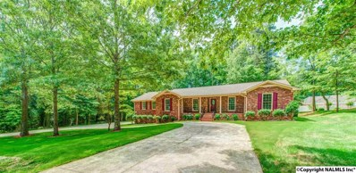 20 Sharry Drive, Scottsboro, AL 35769