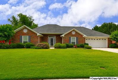 7007 Windscape Drive, Madison, AL 35757
