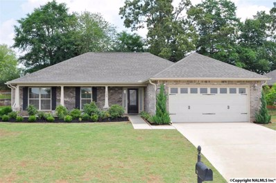 123 Autumn Haven Lane, Madison, AL 35758