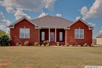 25849 Iron Gate Drive, Madison, AL 35756