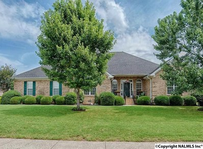 29631 Copper Run Drive, Harvest, AL 35749