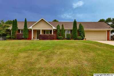 174 Barnstable Court, Harvest, AL 35749