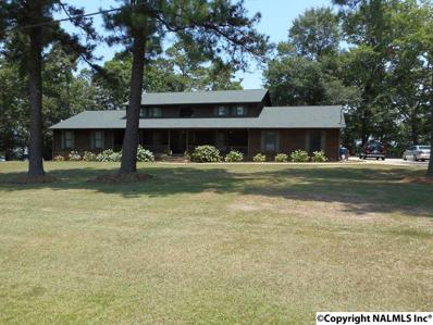 726 Briarcliff Road, Rainbow City, AL 35906