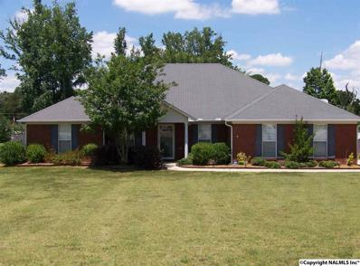 122 Hannah Marie Place, Toney, AL 35773