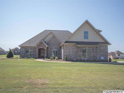 25286 Heathrow Street, Toney, AL 35773