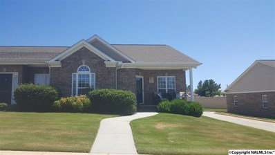 21781 Williamsburg Drive, Athens, AL 35613