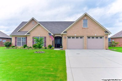 54 Mountain Cove Drive, Trinity, AL 35673