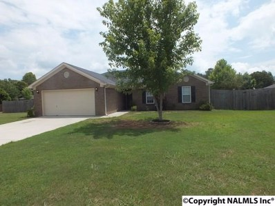 28238 Dalewood Lane, Harvest, AL 35749