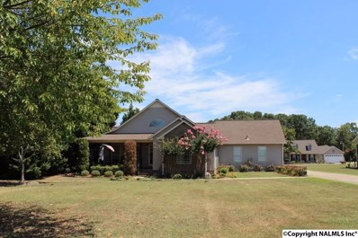 3535 County Road 63, Centre, AL 35960
