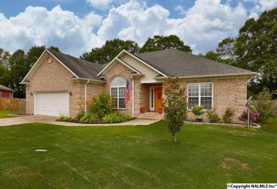 117 Red Sunset Circle, Owens Cross Roads, AL 35763