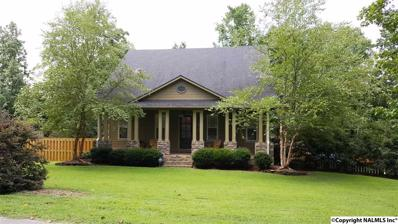 3691 Lakefront Circle, Southside, AL 35907