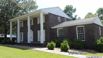 398 Williams Avenue, Rainbow City, AL 35906