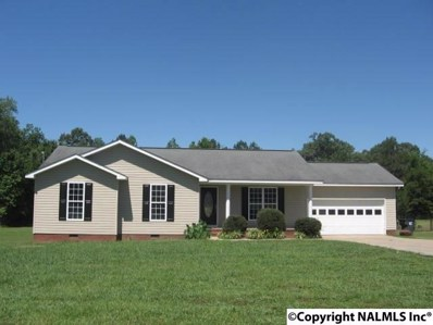 3640 Jester Road, Southside, AL 35907