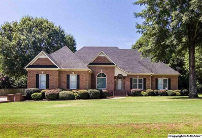 83 Creek Meadow Drive, Decatur, AL 35603