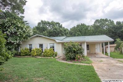 80 Sharon Avenue, Courtland, AL 35618