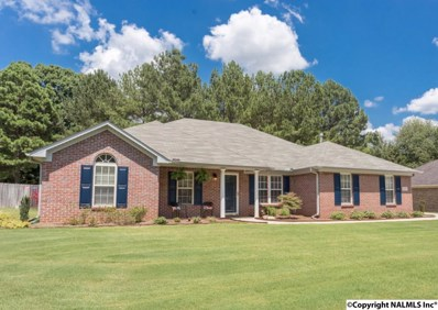 207 Covedale Circle, Madison, AL 35757