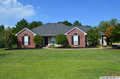 114 Hidden Circle, Rainbow City, AL 35906