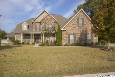 4719 Autumn Dusk Drive, Owens Cross Roads, AL 35763