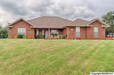 100 Cozy Oak Circle, New Market, AL 35761