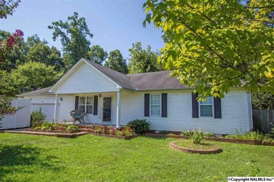 122 Candice Drive, Toney, AL 35773