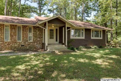 1095 Capshaw Road, Harvest, AL 35749