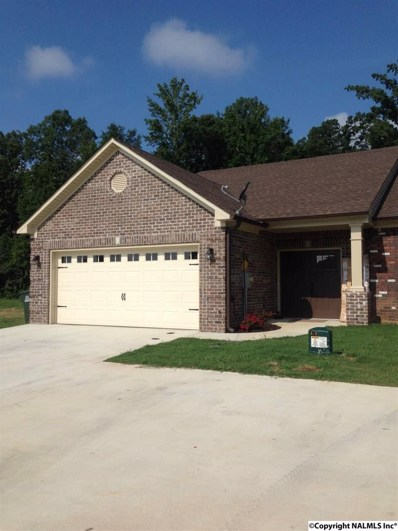 17657 Antlers Pass, Athens, AL 35611