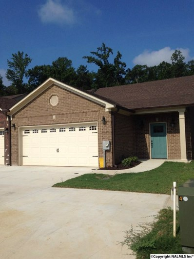 17667 Antlers Pass, Athens, AL 35611