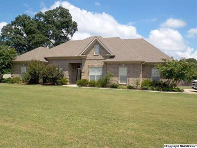 15 Little Creek Crossing, Priceville, AL 35603