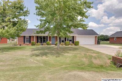 203 Barnstable Court, Harvest, AL 35749