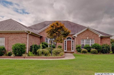 29568 Copper Run Drive, Harvest, AL 35749
